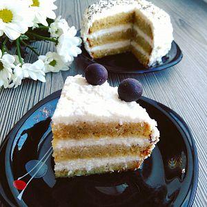 мини торт из творога Вакансии Медицинская
